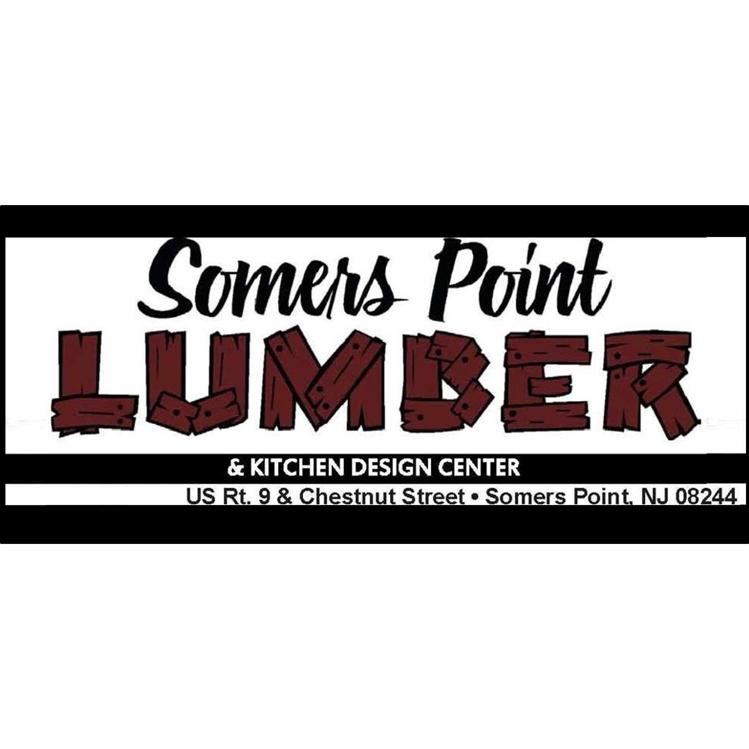 Somers Point Lumber & Home image 9