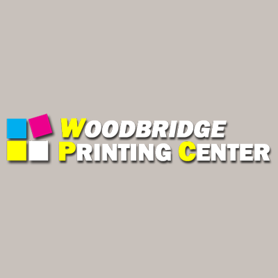 Woodbridge Printing Center