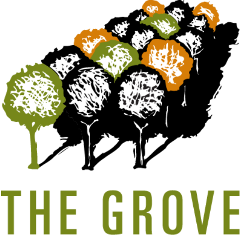 The Grove on Southlake - Morrow, GA - Apartments