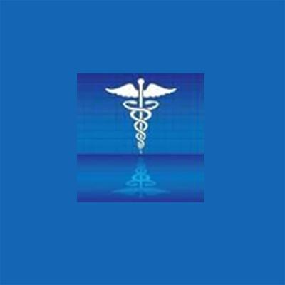 Health Insurance Network image 0