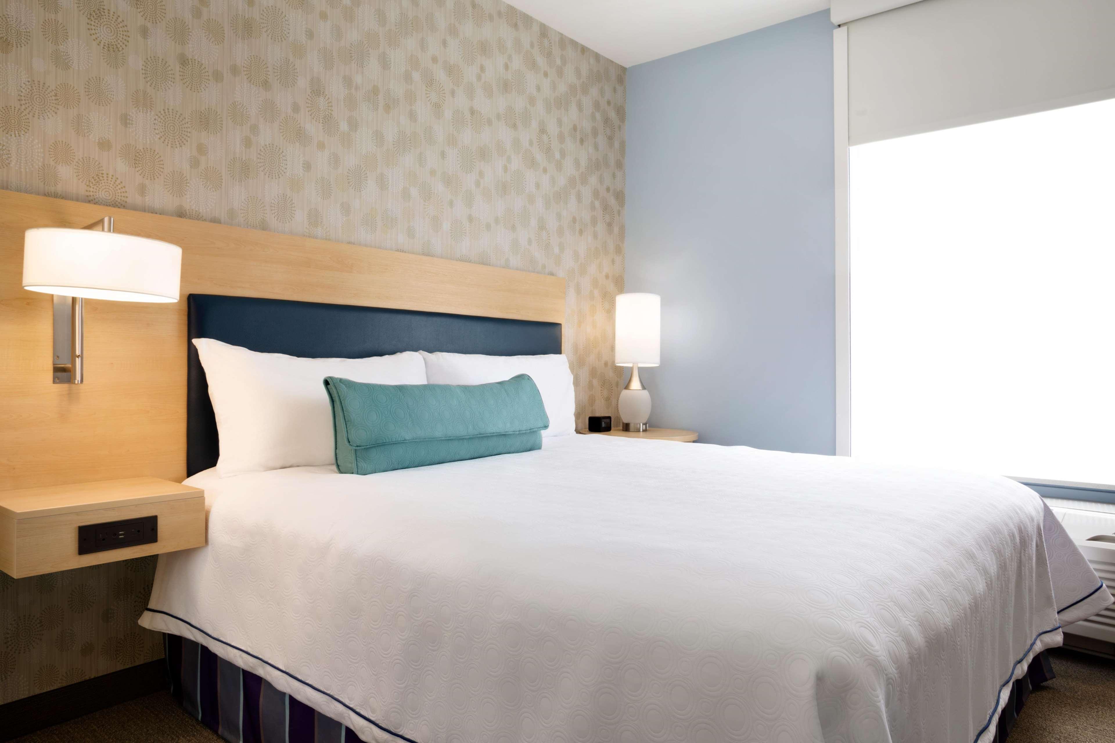 Home2 Suites by Hilton McAllen image 16