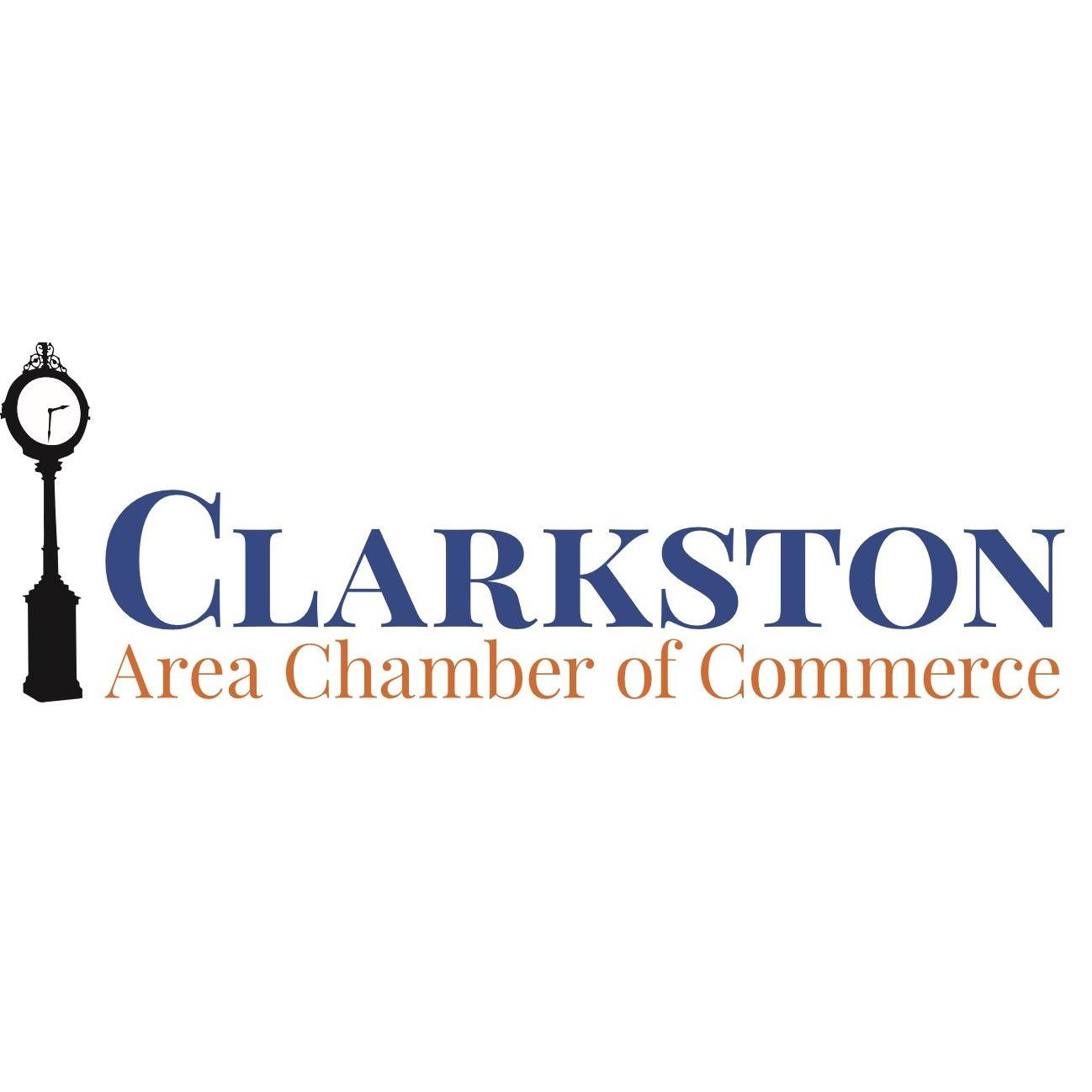 Clarkston Area Chamber of Commerce