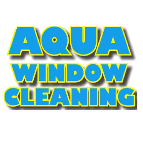 Aqua Window Cleaning