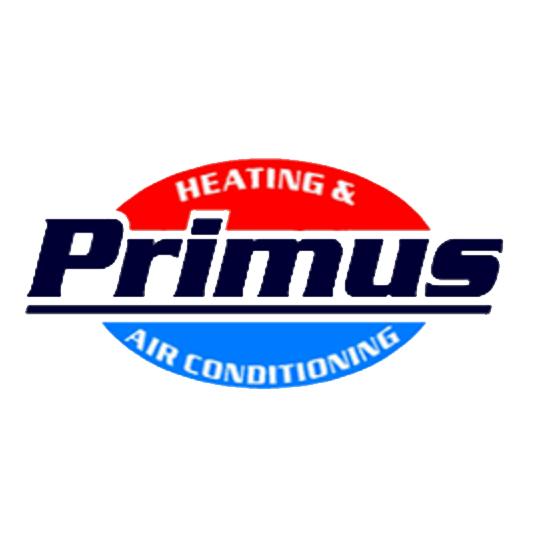 Primus Heating & Air Conditioning, LLC