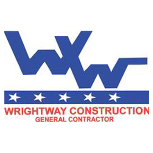 Wrightway Construction Inc