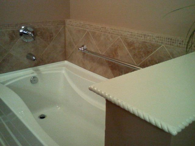 Affordable Construction Services, Inc. image 10