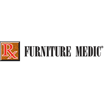 Furniture Medic by AKS - Palm Coast, FL 32137 - (386)445-5300 | ShowMeLocal.com