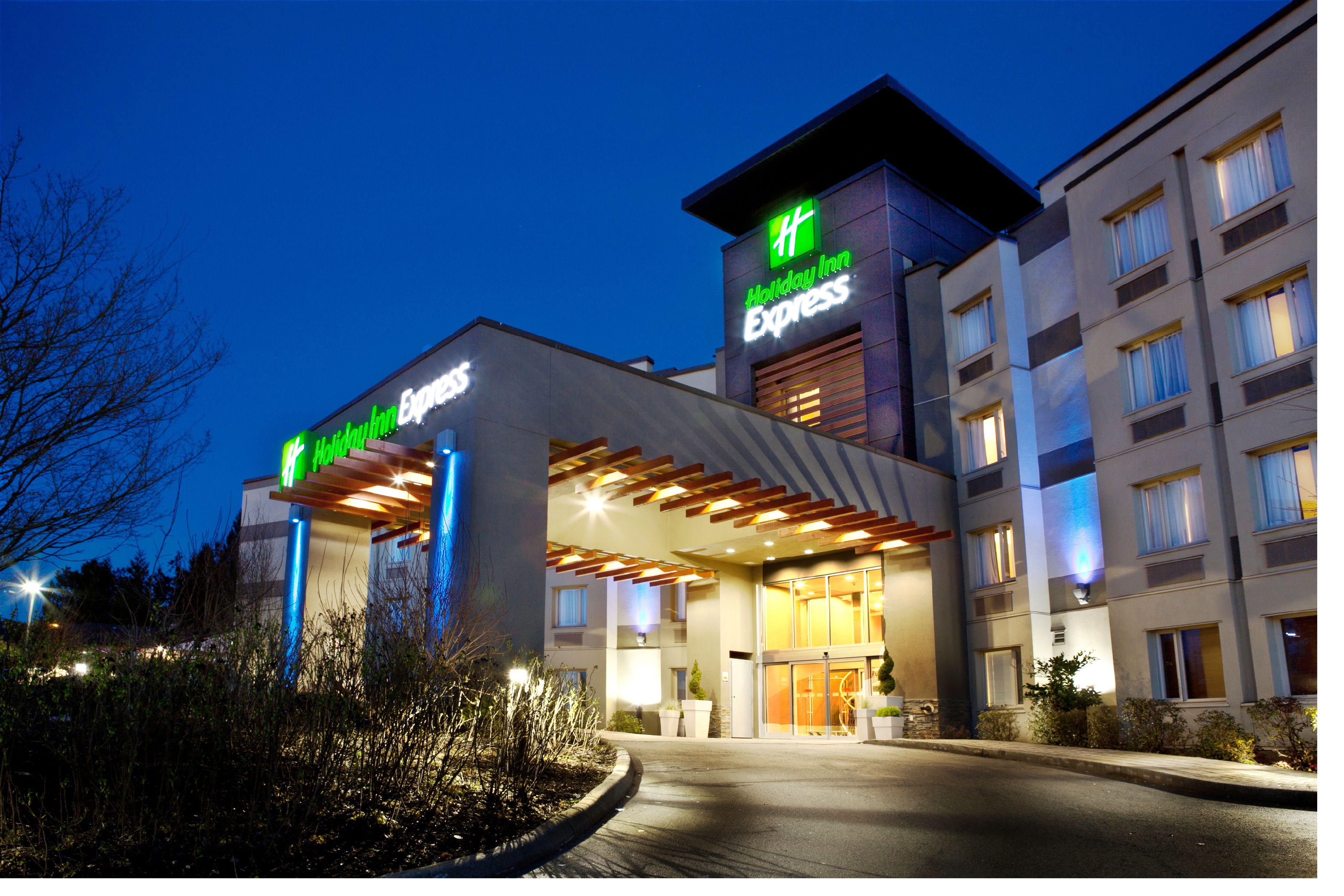 Holiday Inn Express & Suites Lancaster-Lititz image 5