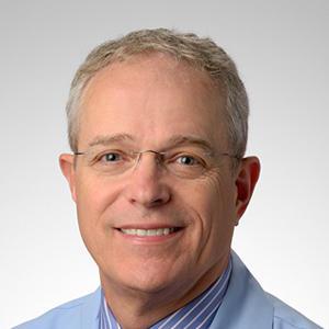 Image For Dr. Steven Lee Burandt DO