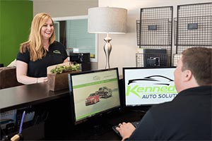 Kennedy Auto Solutions image 3