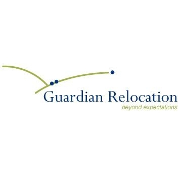 Guardian Relocation Inc.