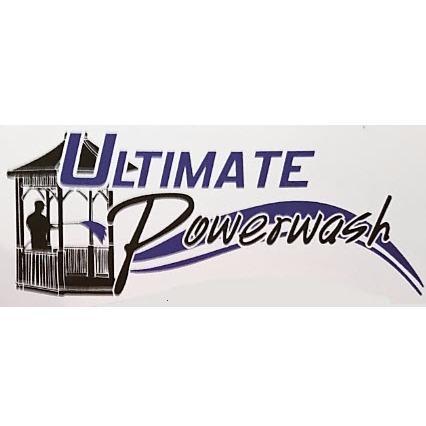 Ultimate Powerwash