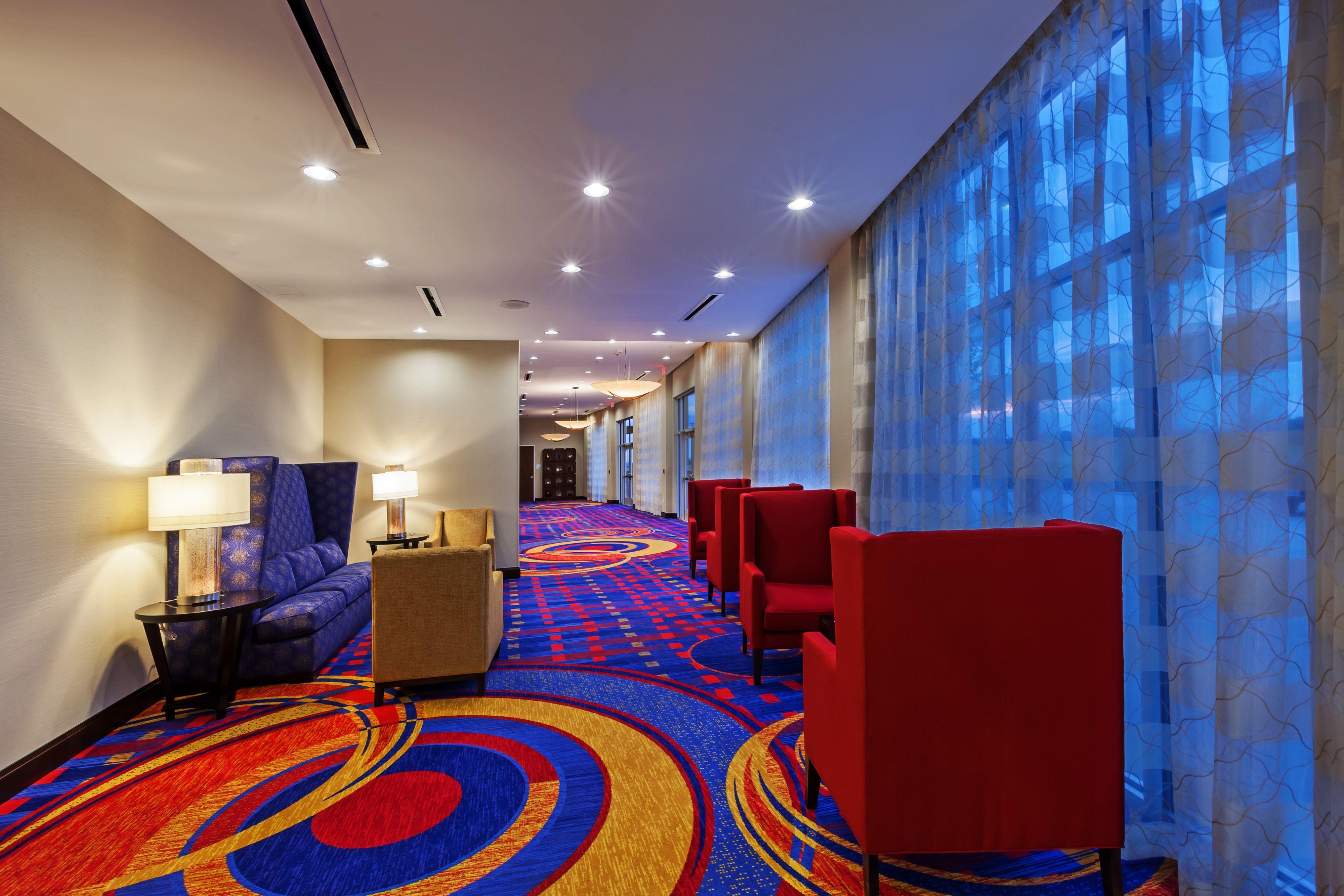 Holiday Inn Plano - The Colony image 2