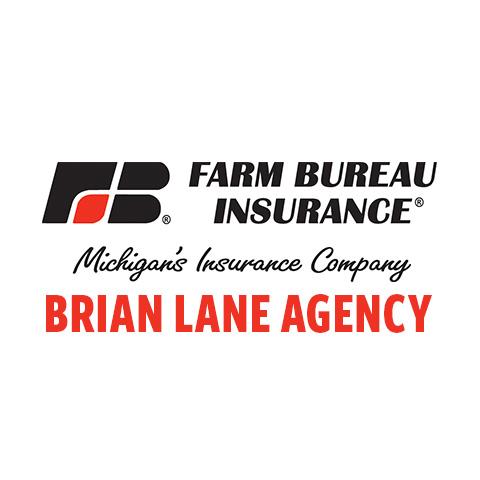 Brian Lane Agency/Farm Bureau Insurance