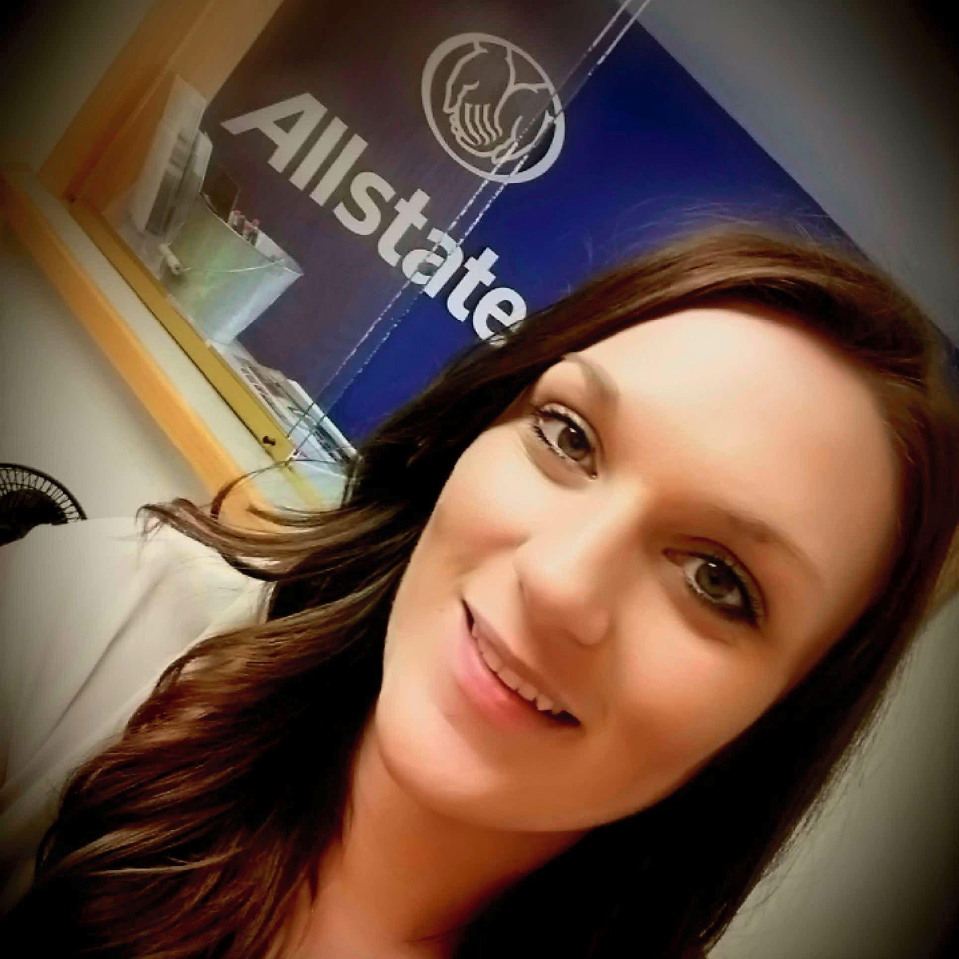 Casey Wassell: Allstate Insurance image 14