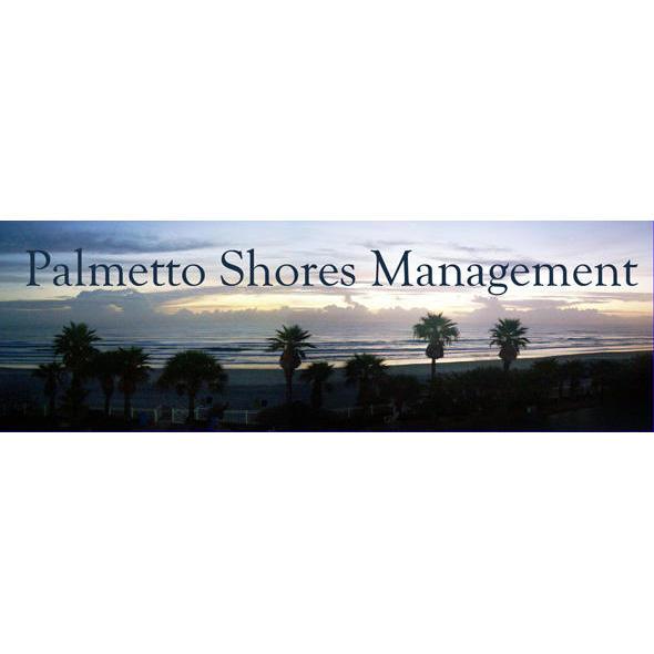 Palmetto Shores Property Management.