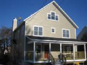 LTB Properties LLC image 0