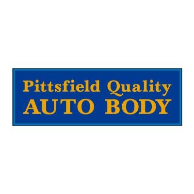 Pittsfield Quality Auto Body