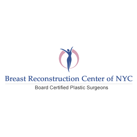 Breast Reconstruction Center of NYC image 2