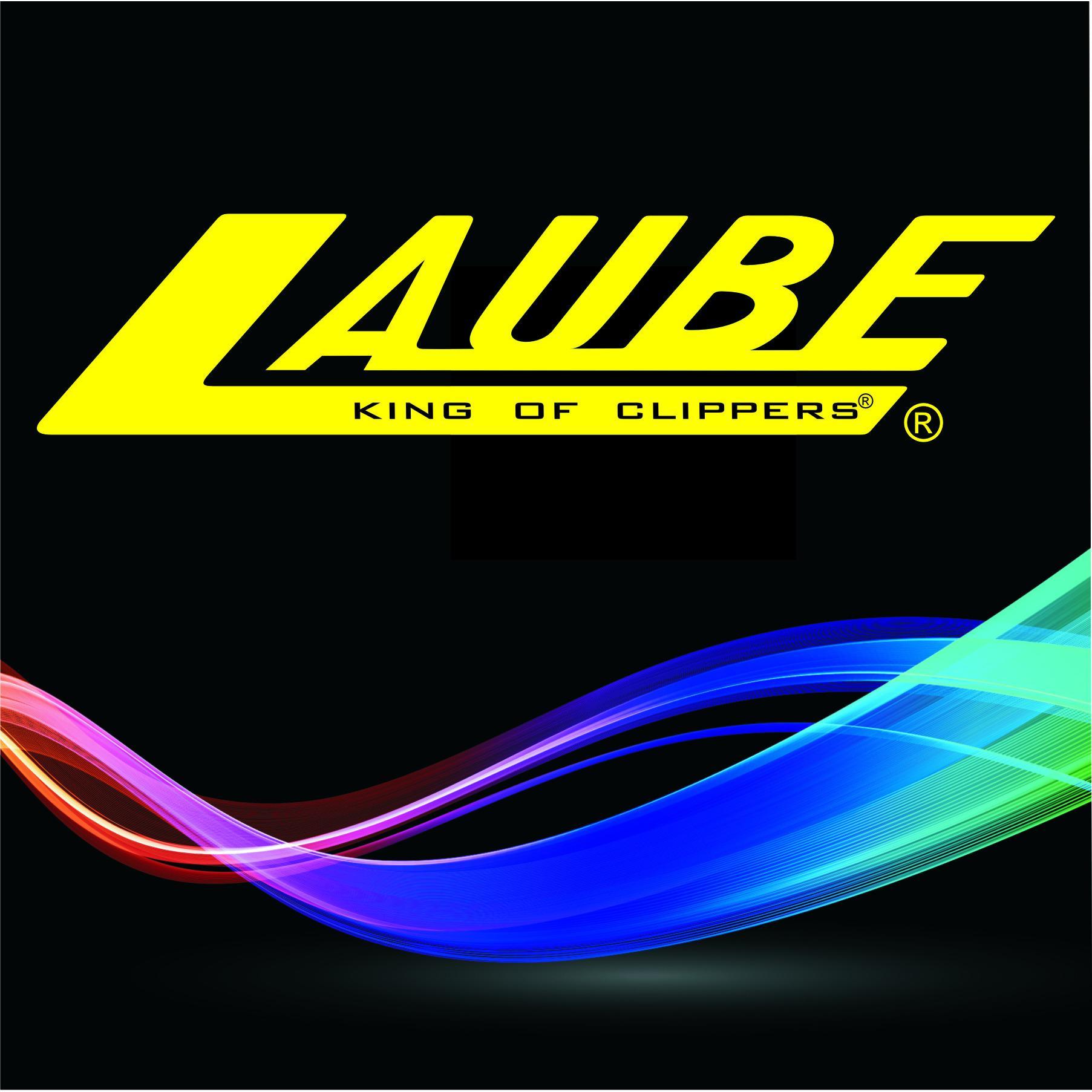 Kim Laube & Co., Inc.