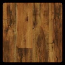 Direct Hardwood Flooring LLC image 17