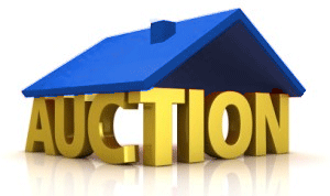Image 3 | George Auction Service & Real Estate