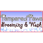 Pampered Paws Grooming & Wash