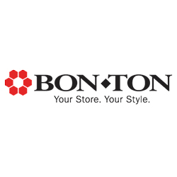 Bon-Ton - Wilkes-Barre, PA - Department Stores