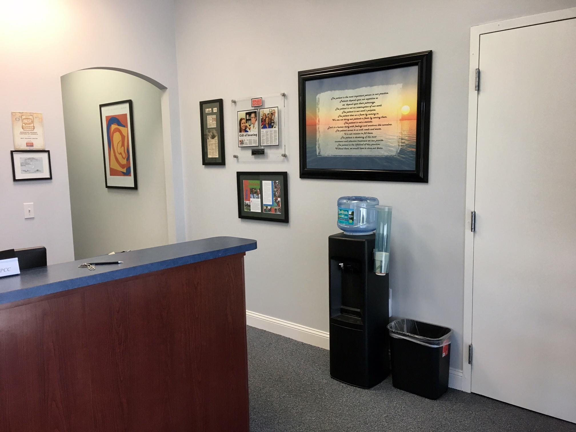 Florida Medical Hearing Centers image 6