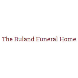 Ruland Funeral Home Inc