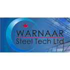 Warnaar Steel-Tech Ltd in Kelowna
