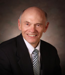 John Grandone, MD image 0