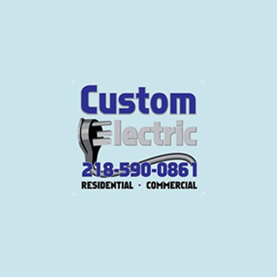 Custom Electric image 0
