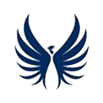 Phoenician Pain & Rehabilitation Center image 1