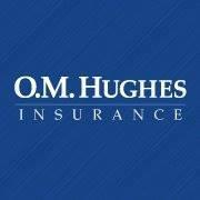 O.M. Hughes Insurance, Inc.