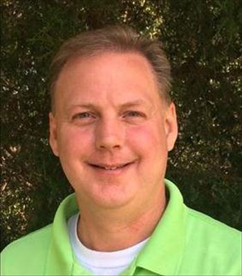 Allstate Insurance: Tim Braly