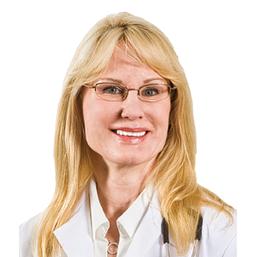 Dr. Sheril K. Stansberry, MD, MS