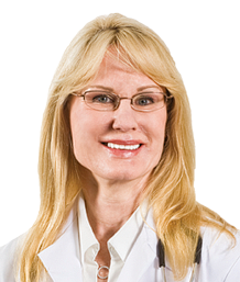 Dr. Sheril K. Stansberry, MD, MS