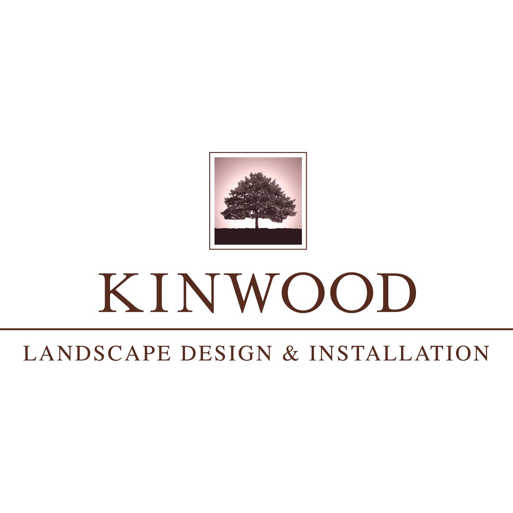 Kinwood Landscape image 5