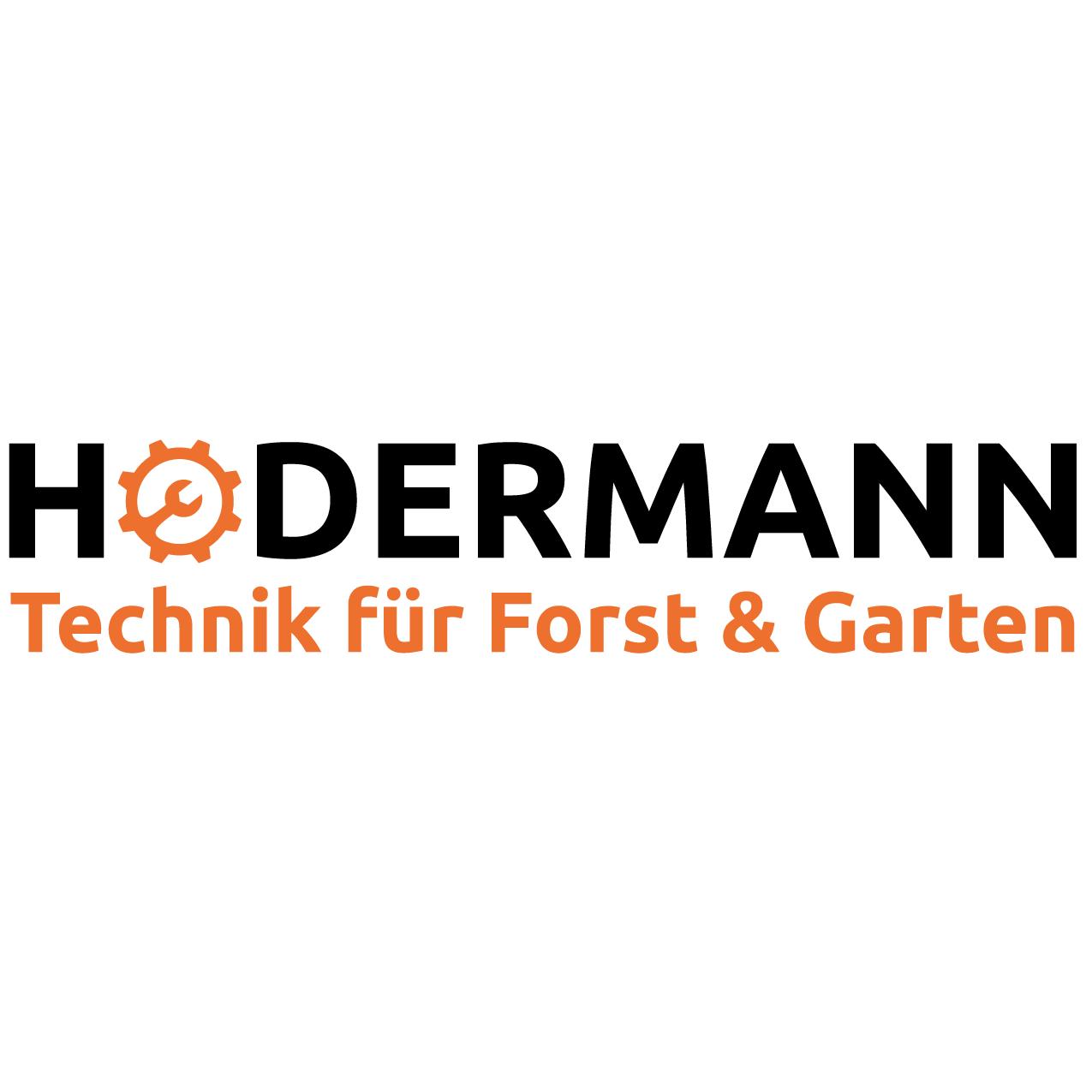 Logo von Stihl-Dienst Hodermann