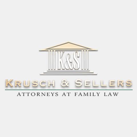 Krusch & Sellers, P.A.