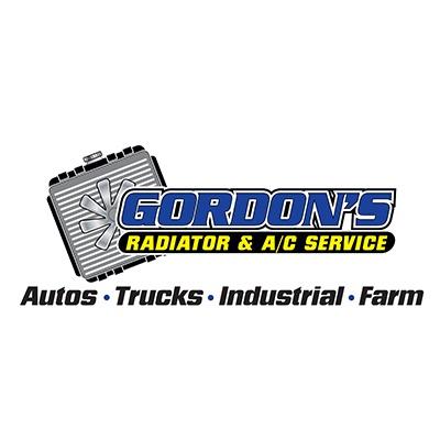 Gordon's Radiator & A/C Service