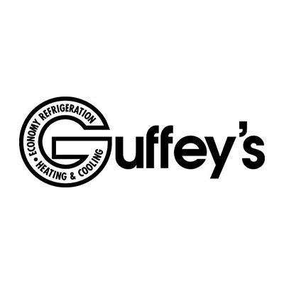 Guffey's Heating & Cooling image 0