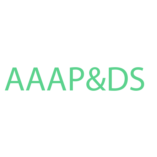 AAA Plumbing & Drain Service
