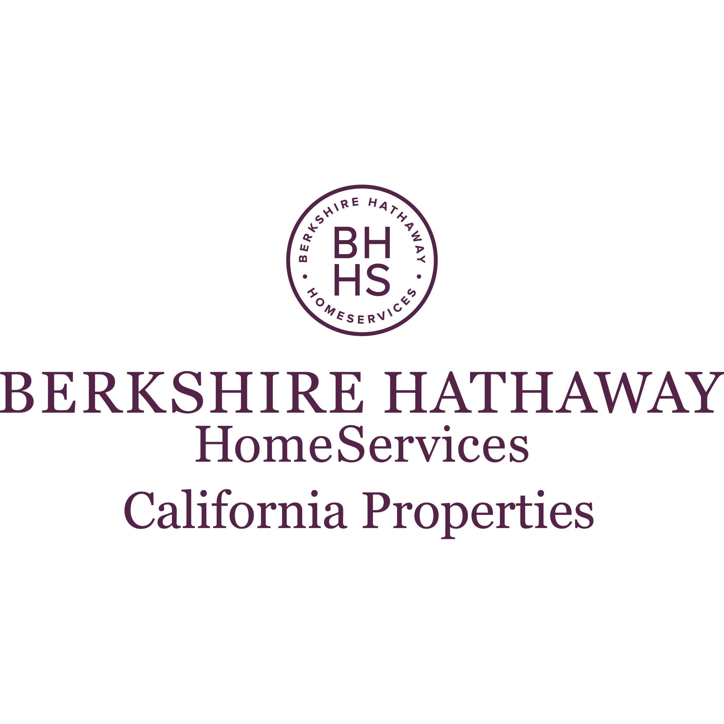 Joyce Catherine | BHHS California Properties image 2