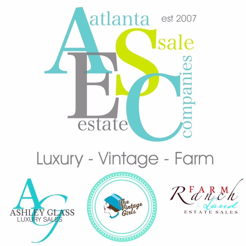 Atlanta Estate Sale Companies, LLC