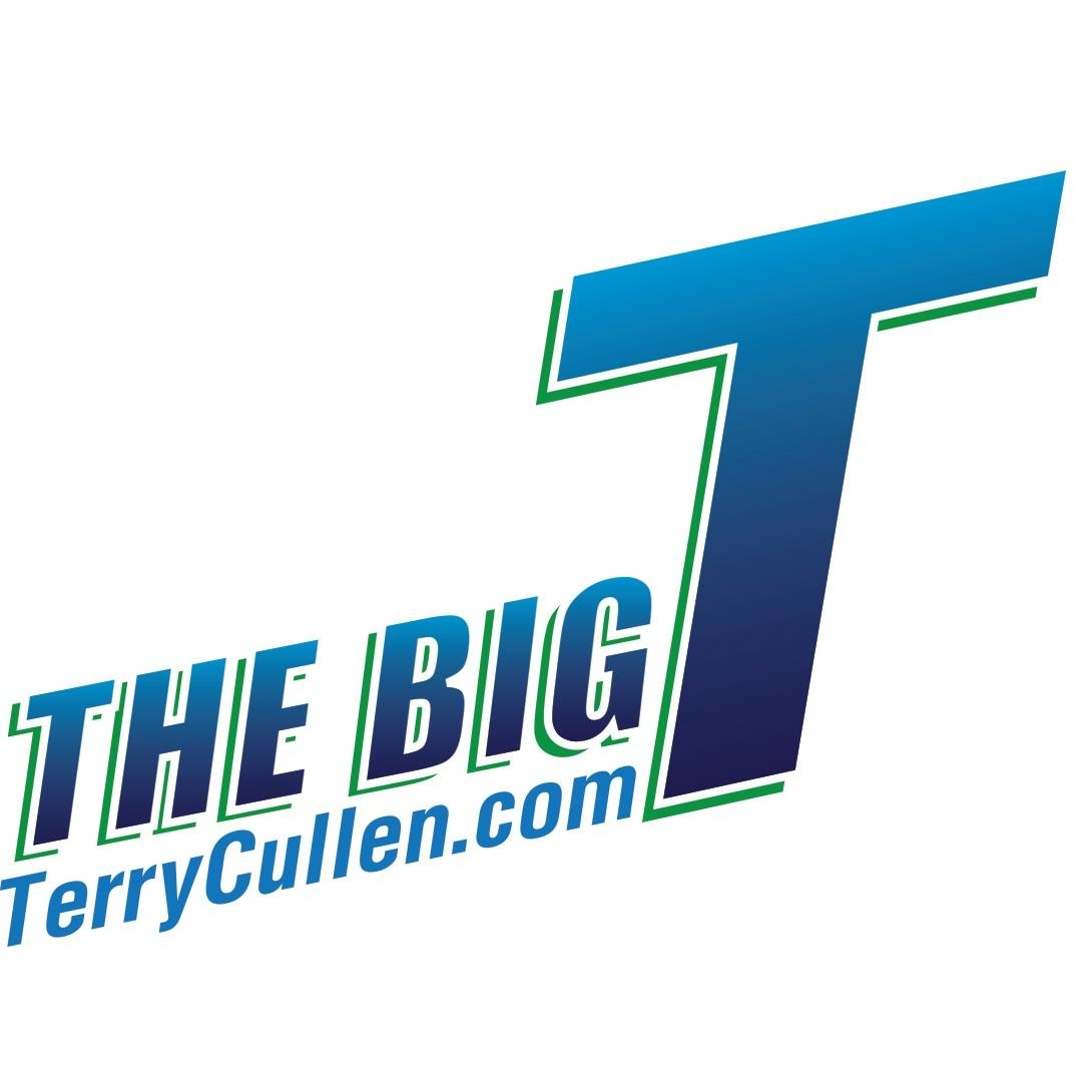 Terry Cullen Used Cars