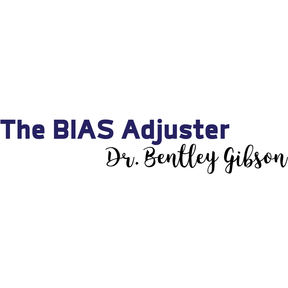 The Bias Adjuster