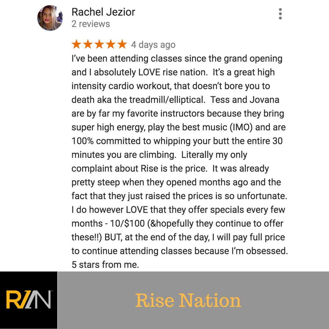 Rise Nation image 30