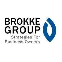 Brokke Group